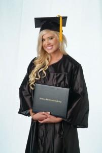 College Grad Jobs