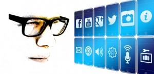 Social Media Stratey