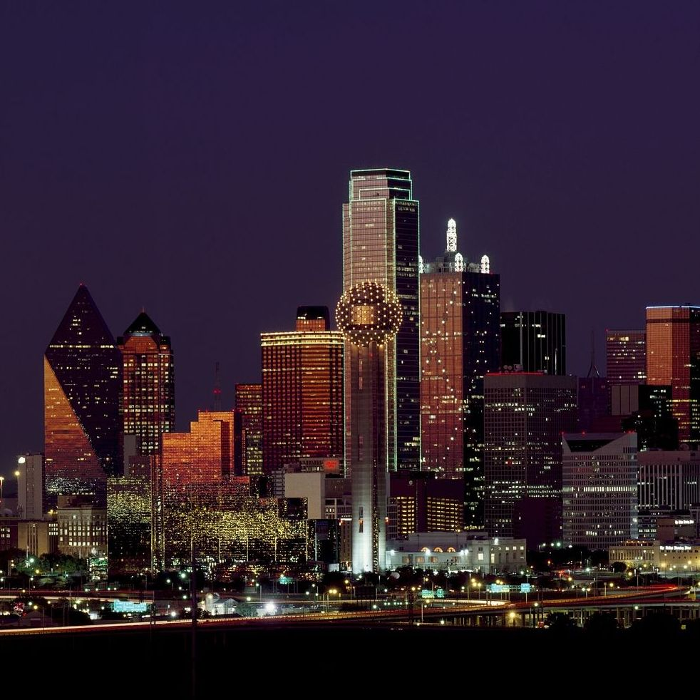 Find Temporary Jobs in Texas at Short Stints